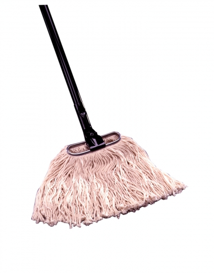 Spring Cleaning With Fuller Brush Products Altmeyer S