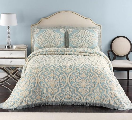 Introducing Lamont Home Bedding