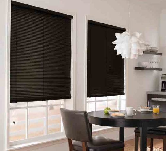 Great Blinds to Fit Every Budget