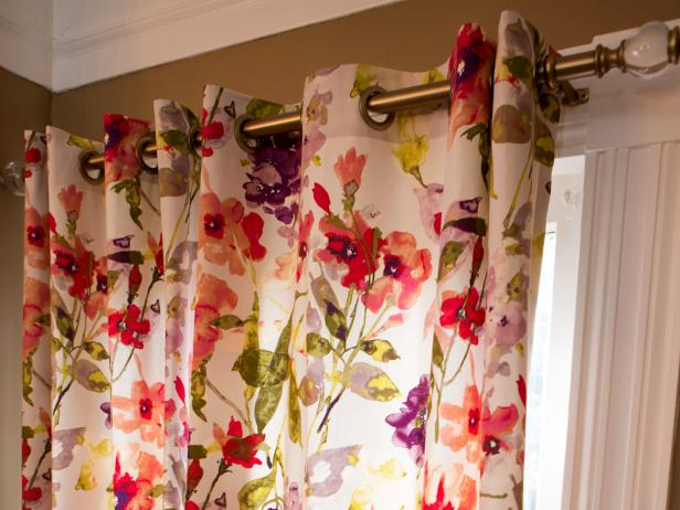 Here's How to Get the Most From Your Curtains