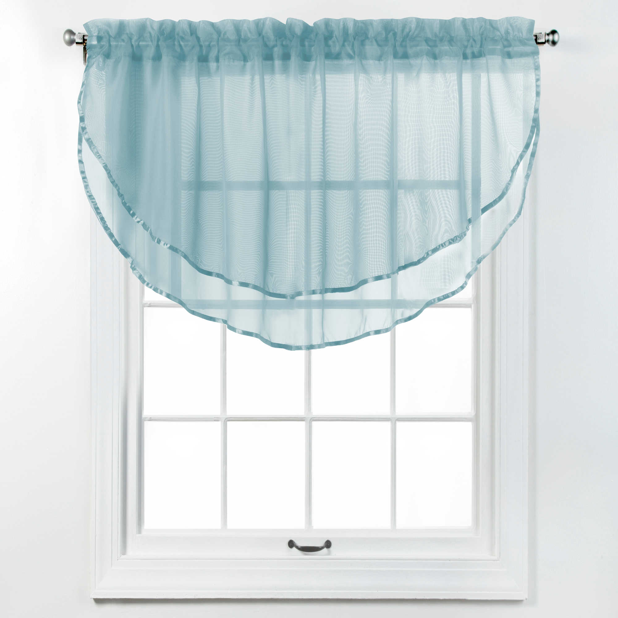 feel window ascot click can expand to room look change valances valance czrusdi a of the