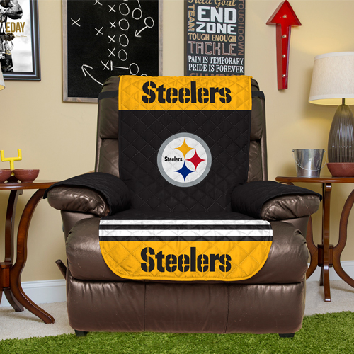 Steelers Bed Covers