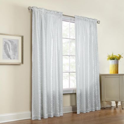 Thermal curtains blackout curtains altmeyer s bedbathhome