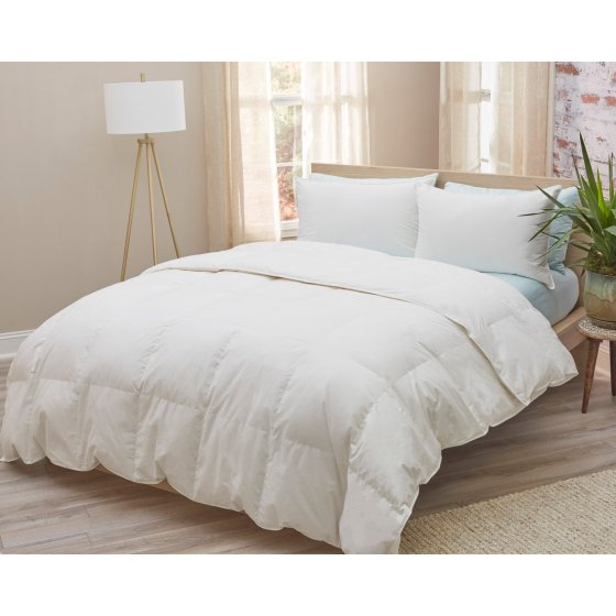 bedroom down pure duvet warmth summer weight rustic european white comforter light bedding set california