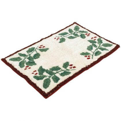 Bath Rugs Contour Rugs Bath Carpet Altmeyer S