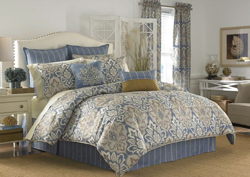croscill-captains-quarters-bedding-collection.html
