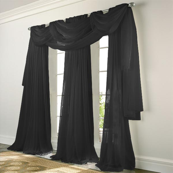 Draperies  Curtains: Compare Prices, Reviews  Buy Online @ Yahoo