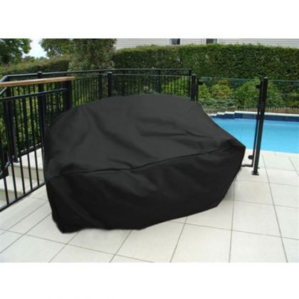 Outdoor Patio Glider Cover Part 74