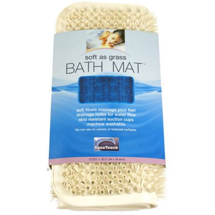 Bathtub Mats Shower Mats Rubber Tub Mats Bedbathhome Com