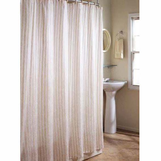 Kitchen Curtains Fabric Curtains Fabric Stripe Drapes