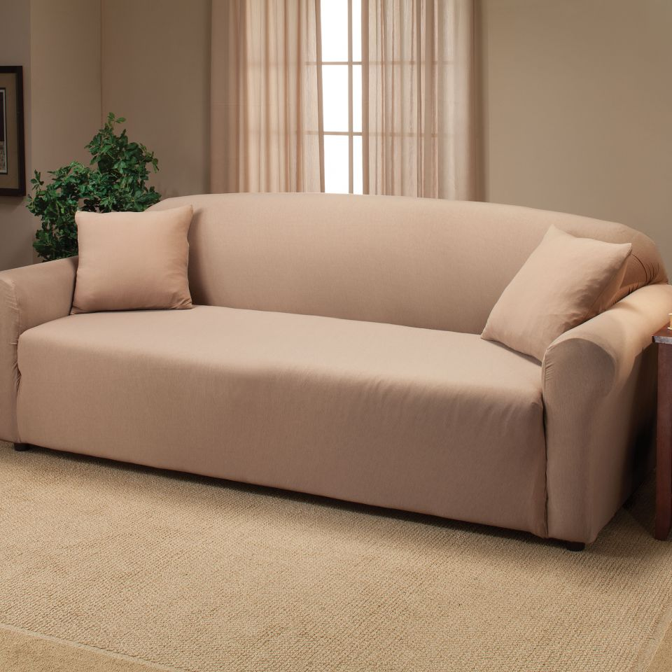 Sofa Cushion Lifters Furniture 47 Best Comfy Couch Designs
