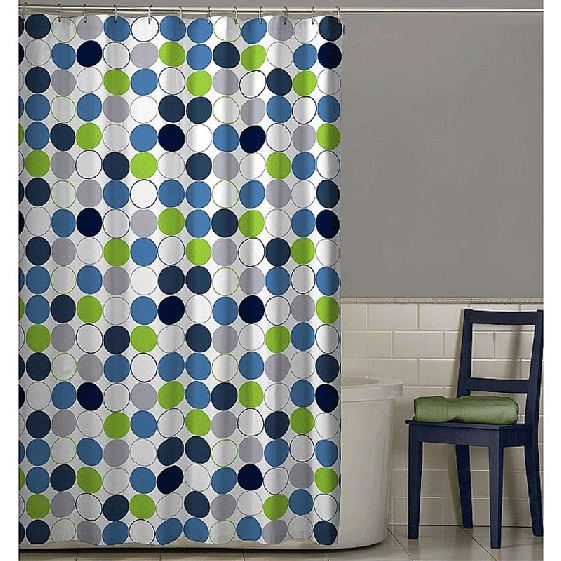 Lime Green Kitchen Curtains Curtain Design