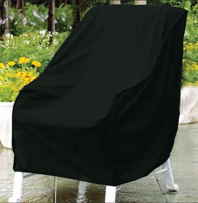 Outdoor Patio Chair Cover - Outdoor Furniture Covers Vinyl Patio Furniture Covers Altmeyer's