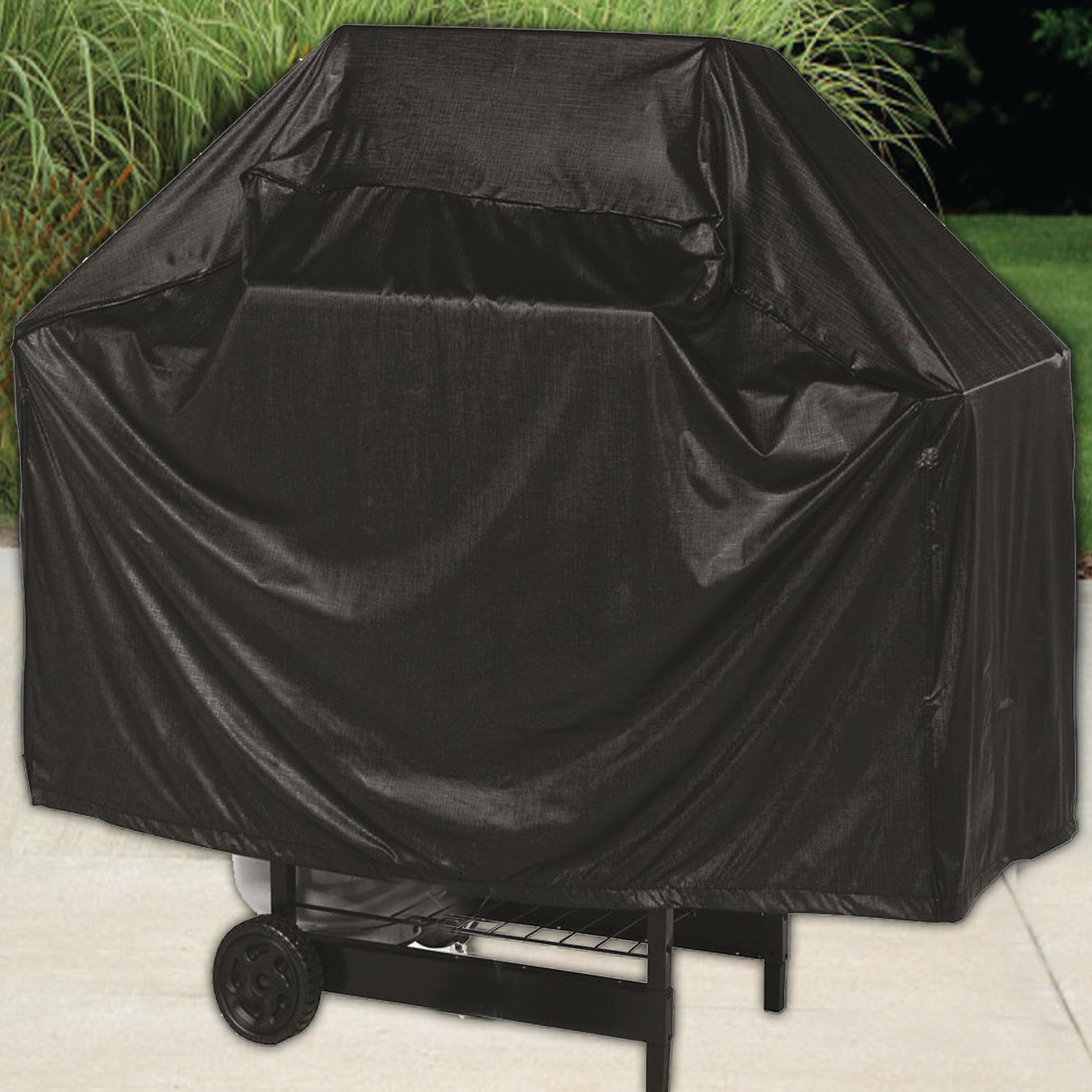 Outdoor Patio Grill Cover