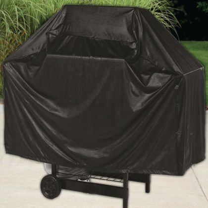 Nice Outdoor Patio Grill Cover Part 21