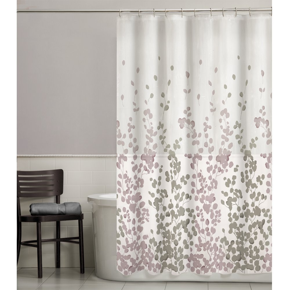 fabric carson covington custom fiesta designer curtain curtains shower ideas breathtaking