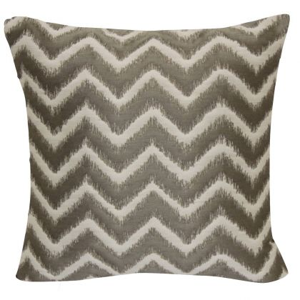 Brentwood Originals Decorative Pillows Altmeyer S Bedbathhome