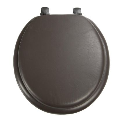 Phenomenal Toilet Seats Padded Toilet Seat Elongated Toilet Seat Gmtry Best Dining Table And Chair Ideas Images Gmtryco