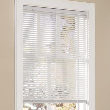Blinds Window Blinds And Shades Budget Blinds