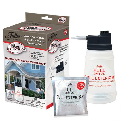 Cleaning Products Altmeyers Bedbathhome