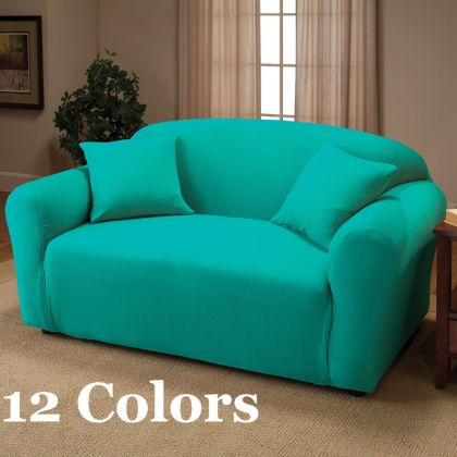 sofa loveseat modern online of aifaresidency in for covers leather couches l shaped com slip best