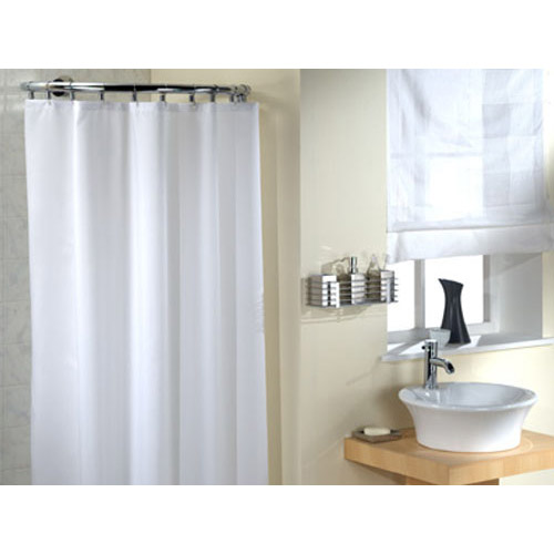 Fabric Shower Stall Curtains.Fabric Shower Stall Liner Or Curtain