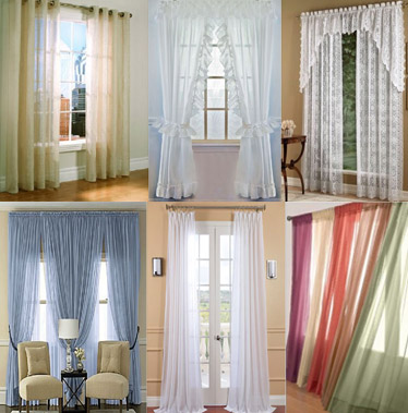 Window Treatments Window Curtains Hardware Altmeyer