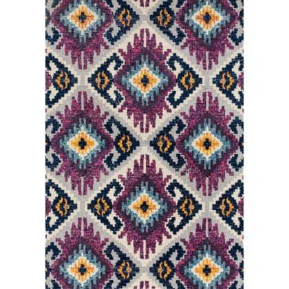 Area Rugs Mohawk Rugs Rugs Altmeyer S Bedbathhome
