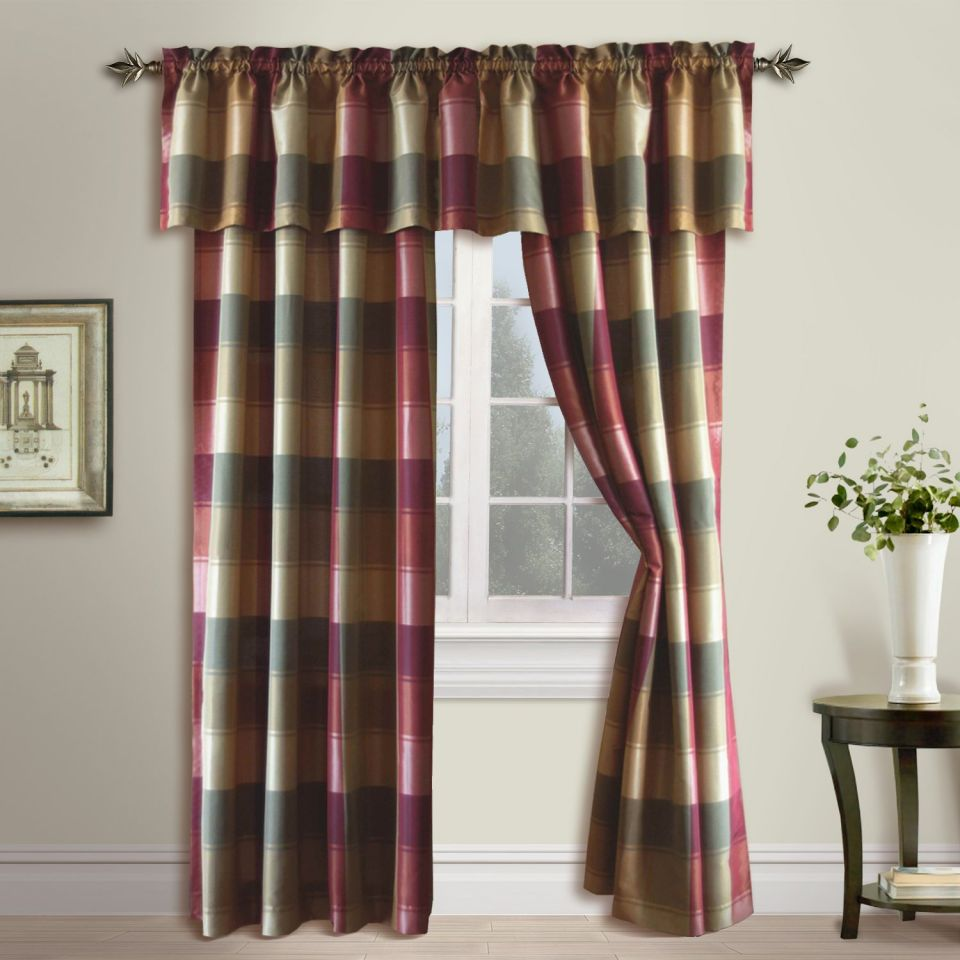 panels buy lined burgundy zoom blackout loading novelty curtains curtain fancy p two
